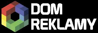 domreklamy.com.ua